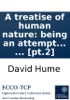 A Treatise Of Human Nature: Being An Attempt To Introduce The Experimental Method Of Reasoning Into Moral Subjects. ... [pt.2]
