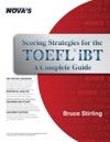 Scoring Strategies For The TOEFL IBT