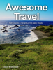 Jason Kirshenblatt - Awesome Travel  artwork