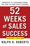 52 Weeks Of Sales Success