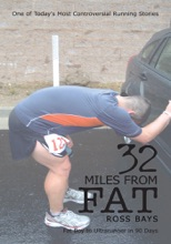 32 Miles From Fat