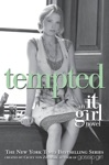 The It Girl 6 Tempted