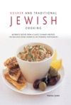 Kosher And Traditional Jewish Cooking