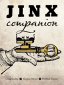 JINX Companion
