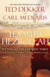 Tea with Hezbollah PDF Download