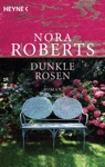 Dunkle Rosen