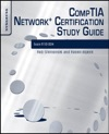 CompTIA Network Certification Study Guide 2E
