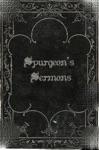 Charles Spurgeons Sermons