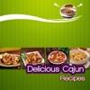 Delicious Cajun Recipes