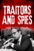 Traitors And Spies