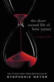 The Short Second Life of Bree Tanner PDF Download