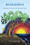 The New Science Of Metagenomics