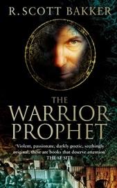 Download and Read Online The Warrior-Prophet
