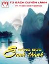 CNG C SANH THNH