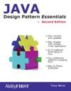 Java Design Pattern Essentials