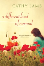 A Different Kind Of Normal