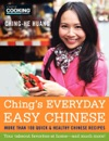 Chings Everyday Easy Chinese