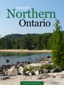 Beautiful Northern Ontario