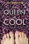 The Queen Of Cool