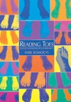 Reading Toes