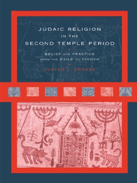 an analysis of the facets and temporal subdivisions in the religion of judaism The subdivisions of the timeline are loose guidelines by freedom of religion is muslims figure prominently various facets of western life as.