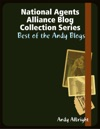 National Agents Alliance Blog Collection Series