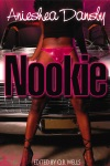 Nookie