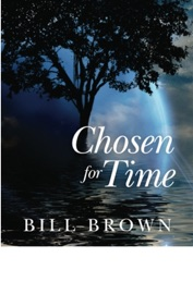 Chosen for Time PDF Download