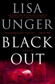 Black Out PDF Download
