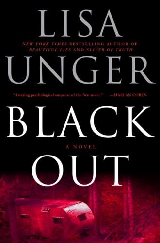 Lisa Unger - Black Out