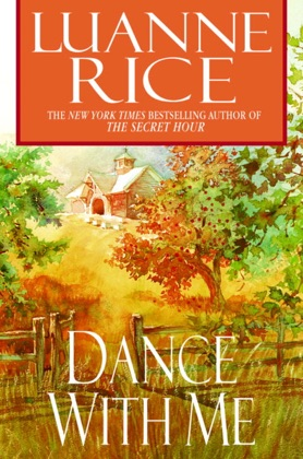 Dance with Me image