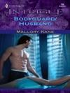 BodyguardHusband