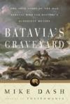 Batavias Graveyard