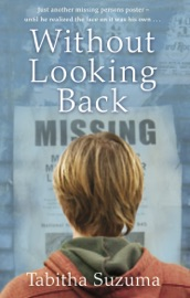 Without Looking Back