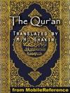 The Quran Quran Koran Al-Quran