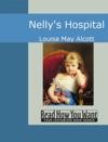 Nellys Hospital
