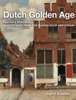 Ingrid Koenen - Dutch Golden age artwork