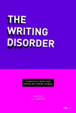 The Writing Disorder