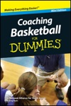 Coaching Basketball For Dummies Mini Edition