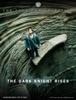 The Dark Knight Rises – Awards 2012