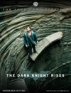 The Dark Knight Rises  Awards 2012