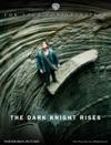 The Dark Knight Rises  Awards 2012