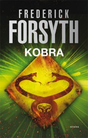Kobra PDF Download