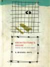 Architectures Desire