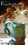 The Frog Handled Mug