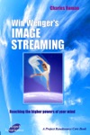 Win Wengers Image Streaming