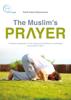 Fahd Salem Bahammam - The Muslim's Prayer artwork