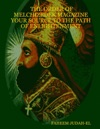 The Order Of Melchizedek Magazine Your Source To The Path Of Enlightenment