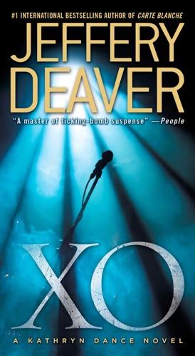 Jeffery Deaver - XO