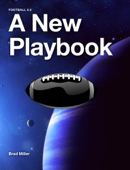 A New Playbook